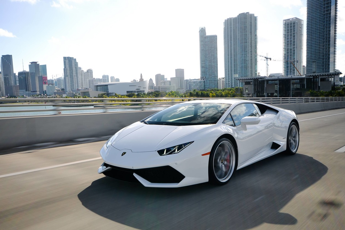 huracan vegas orange westhampton car york las in lamborghini a beach rent rental luxury new ny djxrurxjxn